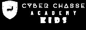 CyberChasse